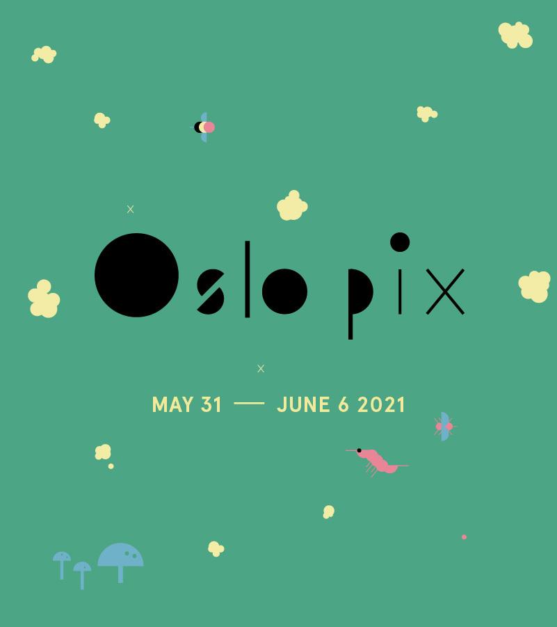 OPX banner desktop EN 80
