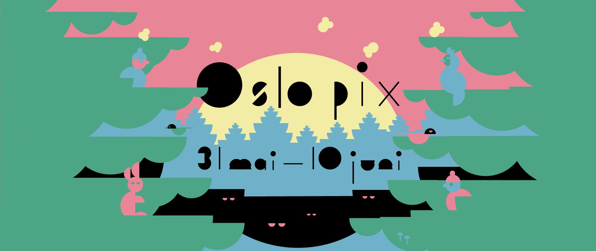 OPX2021 web desktop
