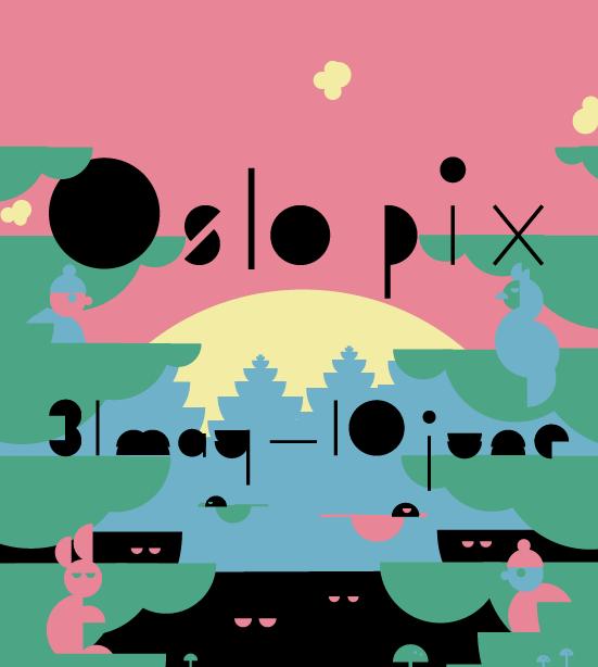 OPX2021 web desktop en