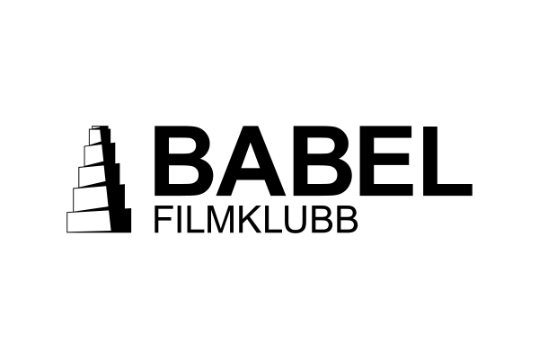 Babel logo partnerside kopi