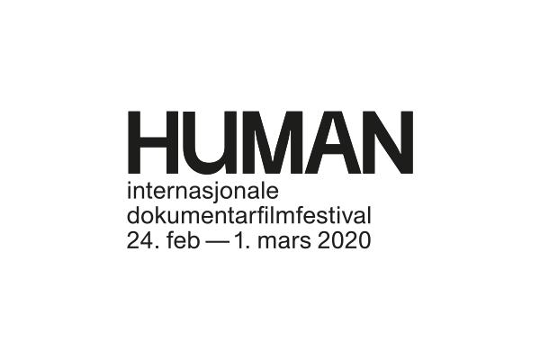 HUMAN logo partnerside kopi