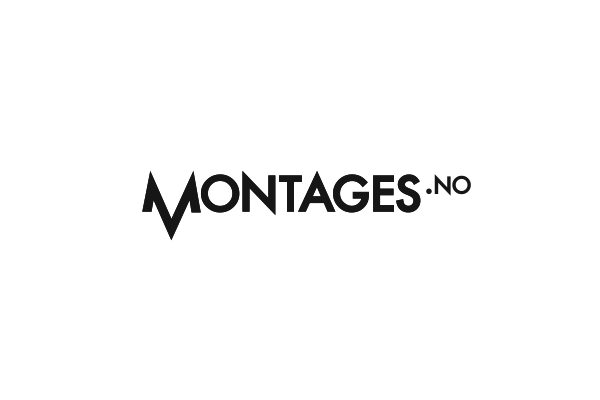 Montages logo