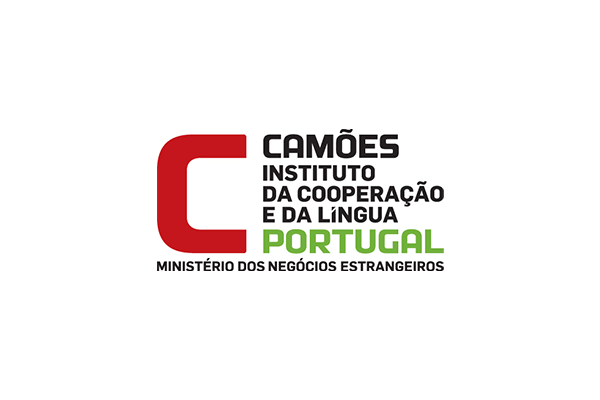Portugal ambassade logo