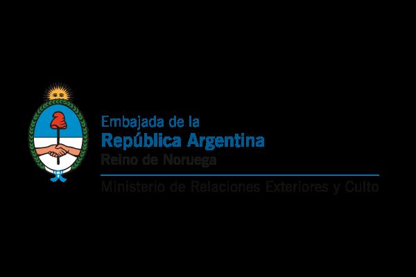 Argentina 2x