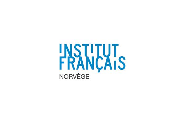Institut francais logo