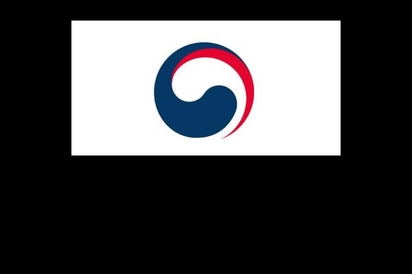 Korea 2x