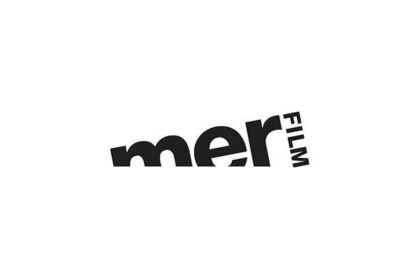Mer film logo
