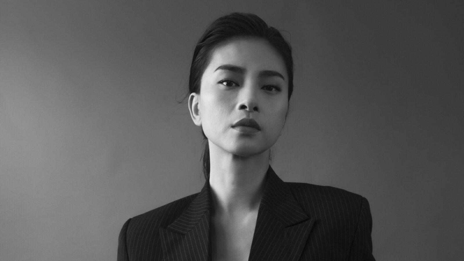 Veronica Ngo