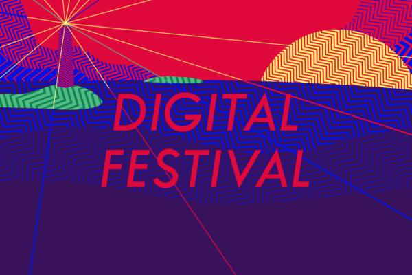 Digitalfestival web 3 2 multidevice