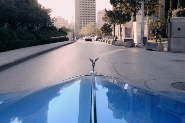 Beirut la vie en rose 2