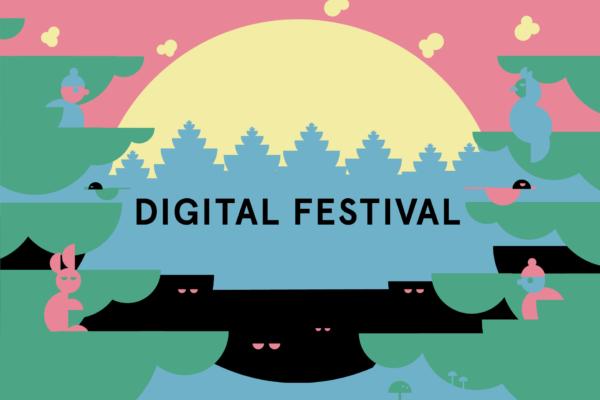 OPX2021 web digitalfestival2
