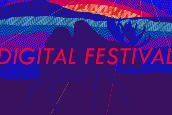 AFD digitalfestival post landscape