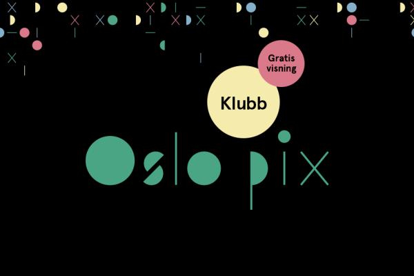 Klubbpix event gratisvisning
