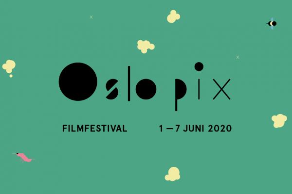 Opx2020 green
