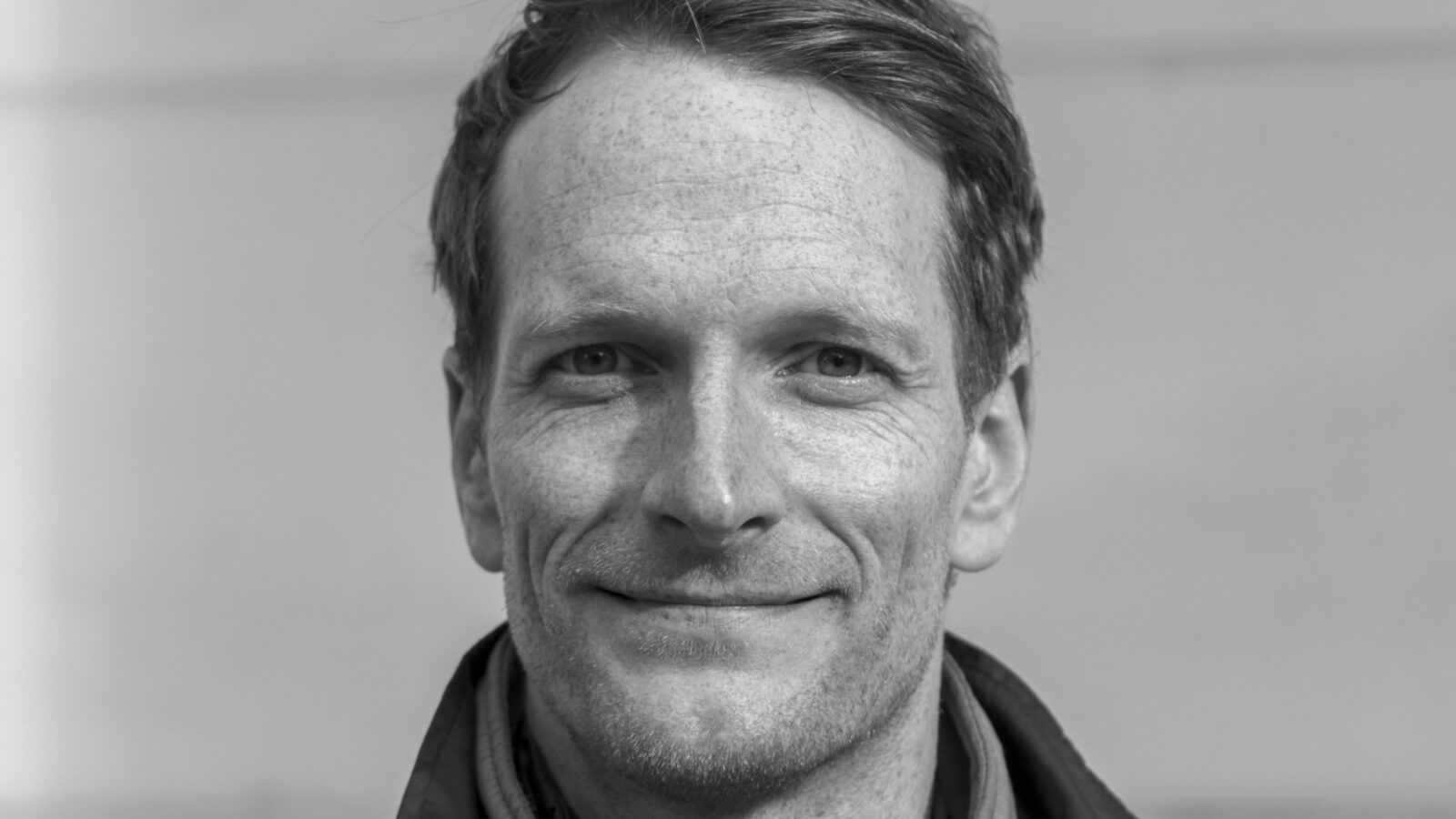 Emil Trier 1