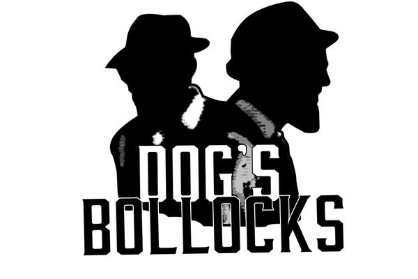 Dog's Bollocks