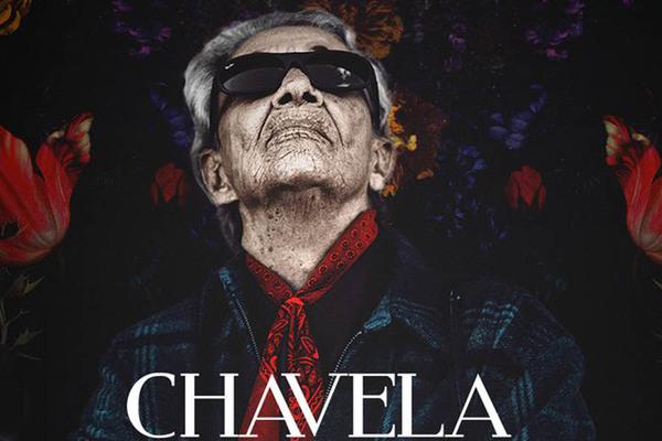 """FILME: """"Chavela"""", de Catherine Gund e Daresha Kyi"""