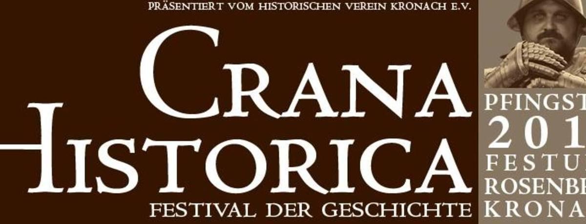 Crana Historica