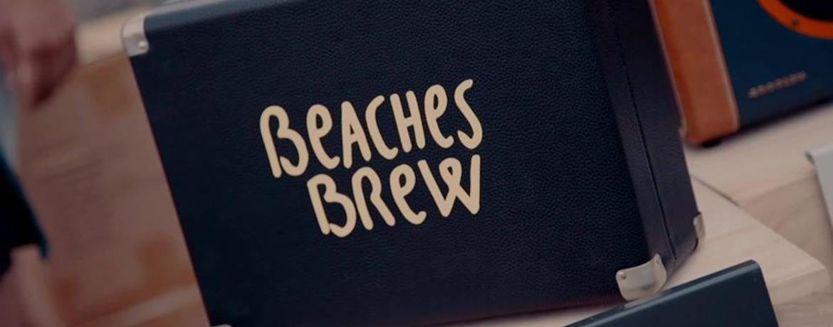 Beaches Brew