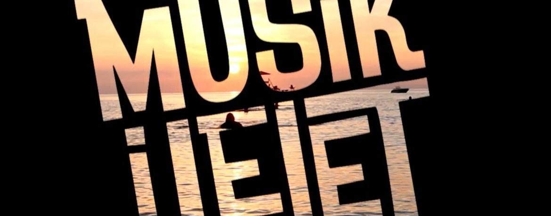 Musik I Lejet