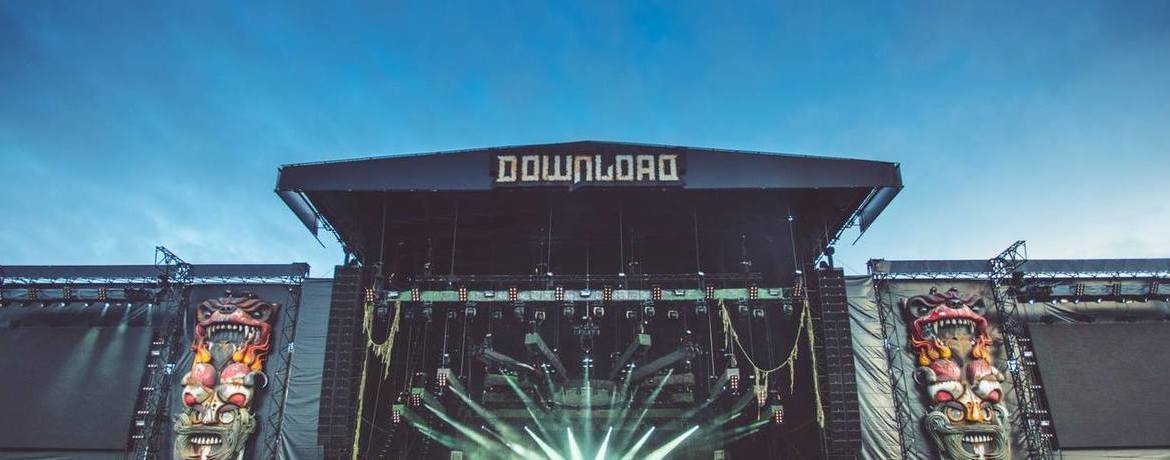 Download UK