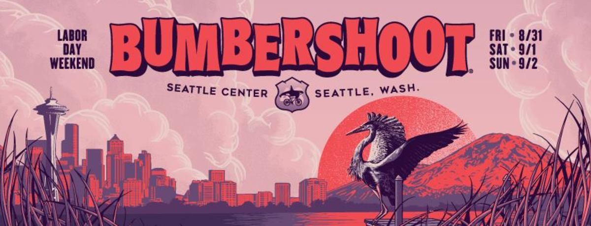 Wanee Festival 2020.Bumbershoot Festival 2020 In Seattle Wa United States