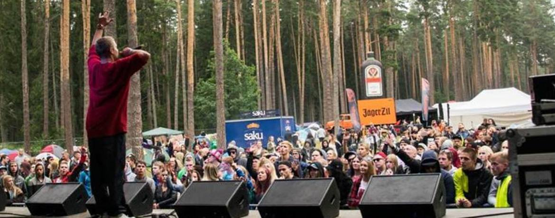Eesti HIPHOP