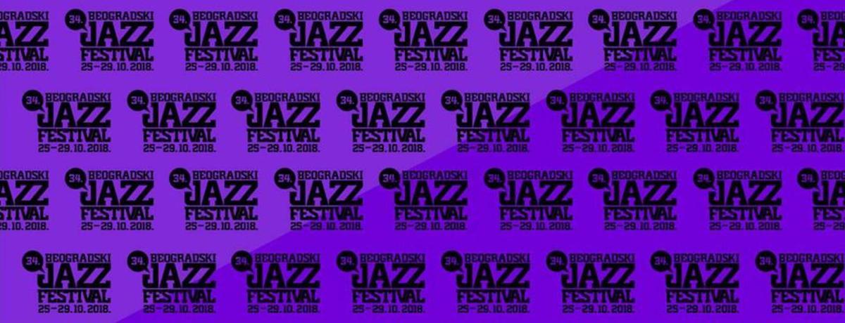 Belgrade Jazz
