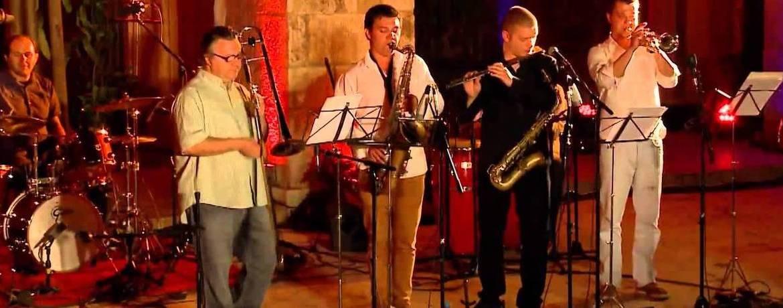 International Jazz Bansko