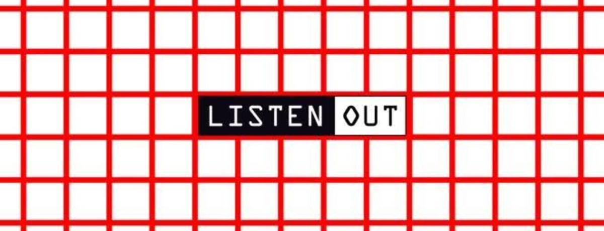 listen out - 1600×750