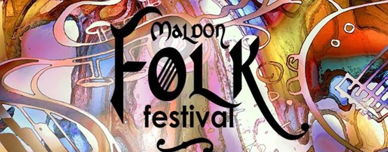 Maldon Folk
