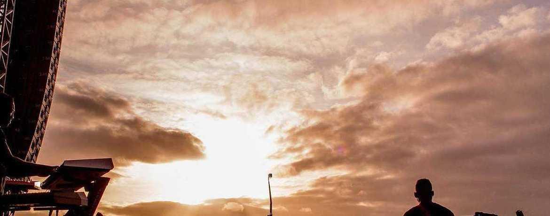 Sundown UK