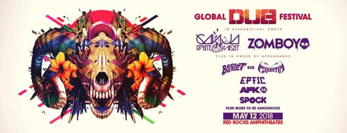 Global Dance Colorado