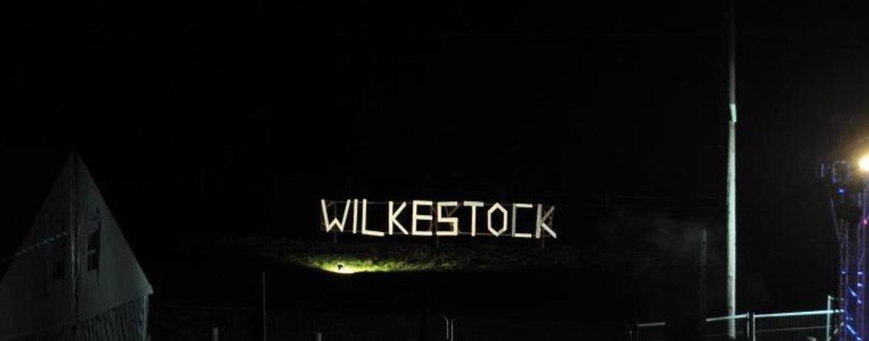 Wilkestock Charity