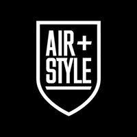 Air & Style Innsbruck
