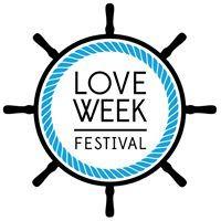 Loveweek