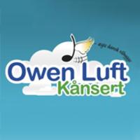 Owen Luft Kånsert