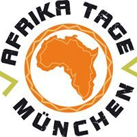 Afrika Tage München