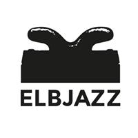 Elbjazz Festival
