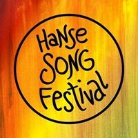 Hanse Song