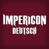 Impericon Leipzig