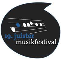 Juister Musikfestival
