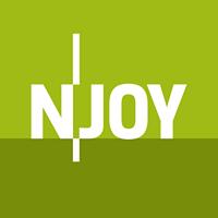 N-JOY Starshow