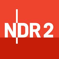 NDR 2 Plaza Festival