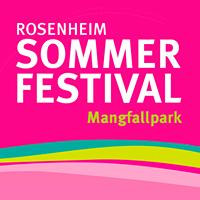 Rosenheim Sommer
