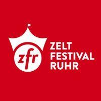 Zeltfestival Ruhr