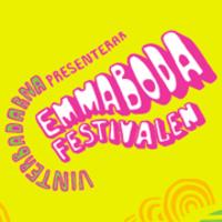 Emmaboda