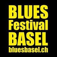 Blues Festival Basel