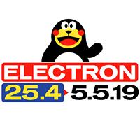 Electron Festival 2018 In Geneva Switzerland Festivall
