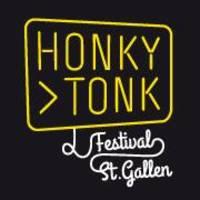 Honky Tonk St. Gallen